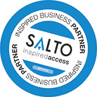 Salto Inspired Business Partner IBP NL LOGO-IBP01535